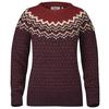 Övik Knit Sweater. 1