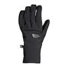 The North Face APEX+ ETIP GLOVE Männer - Handschuhe - BLACK