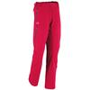 All Outdoor Pant 1