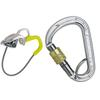 Mega Jul Belay Kit 1