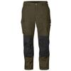 Barents Pro Winter Trousers 1