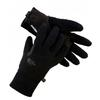 PAMIR WINDSTOPPER ETIP GLOVE 1