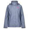 GRISAILLE GRY/ATOMIC PINK