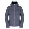 Zermatt full zip hoody 1