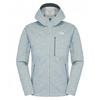 vanadis grey heather