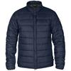 KEB PADDED JACKET 1