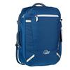 Lowe Alpine AT CARRY-ON Unisex - Kofferrucksack - ATLANTIC BLUE/LIMESTONE