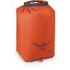 Osprey ULTRALIGHT DRYSACK 30 Unisex - Packbeutel - POPPY ORANGE