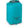 Osprey ULTRALIGHT DRYSACK 30 Unisex - Packbeutel - TROPIC TEAL
