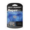 MAT REPAIR KIT 1