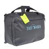 Tatonka FLIGHT BARREL - Reisetasche - TITAN GREY