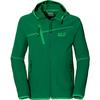 Rock Me Softshell Jacket 1