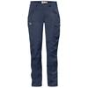 NIKKA CURVED TROUSERS W 1