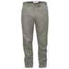 Fjällräven HIGH COAST TROUSERS M LONG Männer - Trekkinghose - FOG