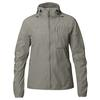 Fjällräven HIGH COAST WIND JACKET W Frauen - Übergangsjacke - FOG