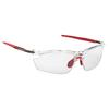 Rudy Project RYDON - Sportbrille - CRYSTAL