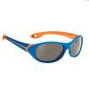 Cébé SIMBA Kinder - Sonnenbrille - BLUE/ORANGE