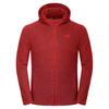 rosewood red heather