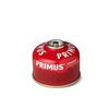 Primus POWER GAS 100G - Gaskartusche - NOCOLOR
