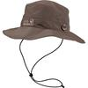 Supplex Mesh Hat 1