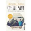 Off The Path 1