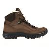 Hanwag CANYON LADY Frauen - Wanderstiefel - ERDE_BROWN
