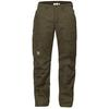 BRENNER PRO WINTER TROUSERS W 1
