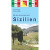 Womo 40 Sizilien 1