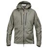 Keb Eco-Shell Jacket 1