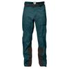 KEB ECO-SHELL TROUSERS M 1