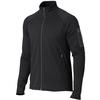 Stretch Fleece Jacket 1
