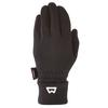 Mountain Equipment TOUCH SCREEN GLOVE Frauen - Handschuhe - BLACK