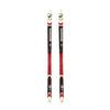 Rossignol BC 90 POSITRACK - Backcountry Ski - STEIGHILFE