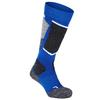 Falke FALKE SK2 KIDS Kinder - Wintersocken - OLYMPIC