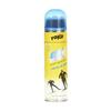 EXPRESS GRIP &  GLIDE 200ML 1