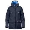 Greenland Down Jacket 1