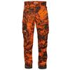 orange cammo