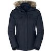 Cypress Mountain Jacket 1