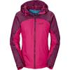 Firebow Texapore Jacket 1