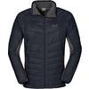 Thermosphere II Jacket 1