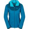 Foggy Mountain Softshell Jacket 1