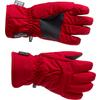 Easy Entry Glove 1