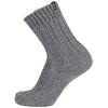 Recovery Wool Sock Classic Cut 1