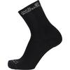 Casual Sock Classic Cut (2X) 1