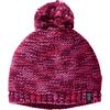 KALEIDOSCOPE KNIT CAP 1