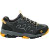 Mtn Attack 2 Texapore Low 1