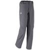 All Outdoor Pant LG 1