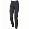 LD Carline Max Tight 1