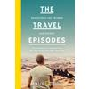 The Travel Episodes 1