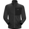 FORTREZ JACKET MEN' S 1